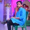 Samir, 20, г.Gurgaon