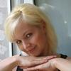 Надя, 49, г.Павлоград