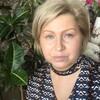 Ольга, 44, г.Асино