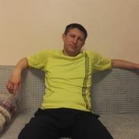 Влад, 31 год, Близнецы, Самара
