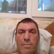 Сергей 43 Ставрополь