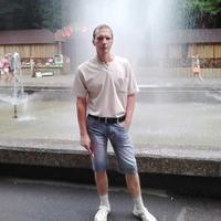 роман, 43 года, Дева, Ставрополь