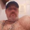 chuck, 45, Middleburg