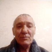 yra 30 Нижний Новгород