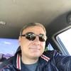 Александр, 44, г.Раменское