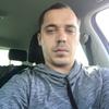 Паша, 34, г.Карлсруэ