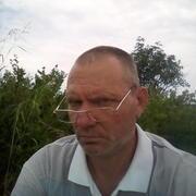 александр 56 Канск