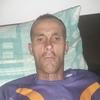 Володя, 36, г.Чу