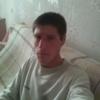 Денис, 23, г.Тирасполь