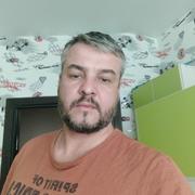 Юрий 37 Омск