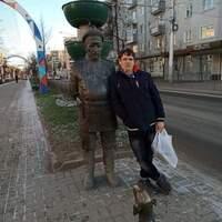 Иван, 35 лет, Овен, Калуга