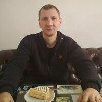 Александр, 35 лет, Близнецы, Челябинск