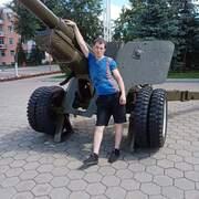 Олег 33 Электрогорск
