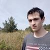 Любомир, 22, г.Львов
