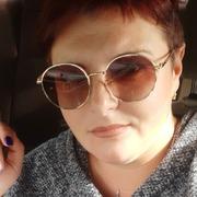 Алина, 35 лет, Водолей