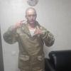 фарит, 32, г.Талдыкорган