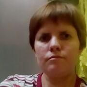 ульяна 36 Иркутск