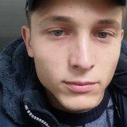 Андрей 25 Москва