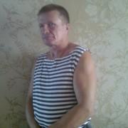 Сергей 48 Черемхово