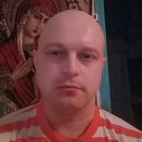 Илья, 35 лет, Лев, Брянск