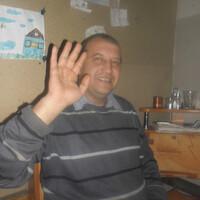Алексей, 44 года, Стрелец, Самара