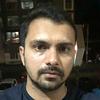 chirag desai, 31, г.Сурат