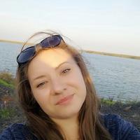 Iluza, 31 год, Рыбы, Норильск