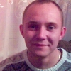 Aleksandr, 35, г.Антрацит