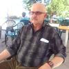 Wlad, 62, г.Loukovit