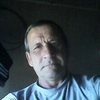 Алексей, 58, г.Бузулук
