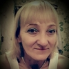 Лена, 47, г.Тула