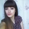 пмттпр, 16, г.Кропивницкий