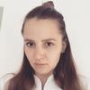 Мария, 27, г.Черновцы