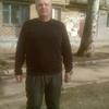 Andrej, 53, г.Запорожье
