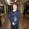Ольга, 46, г.Черкассы