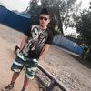 Дмитрий, 20, г.Ангарск
