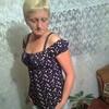Natali, 42, г.Ставрополь