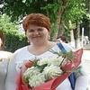 Элла, 30, г.Симферополь
