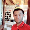 Mukhiddinov, 20, г.Бухара