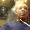 Gennady, 23, г.Laar