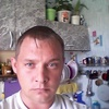 Евгений, 37, г.Северо-Енисейский