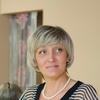 Наталья, 41, г.Кемерово