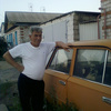 Александр, 51, г.Камышин