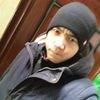 Диас, 23, г.Караганда