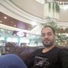 immi009, 31, г.Дубай