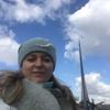 Наталия, 36, г.Нижний Новгород