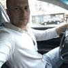 Barsik Barsikevich, 33, г.Нью-Йорк