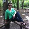 Светлана, 41, г.Воронеж