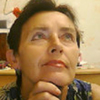 Наташа, 60, г.Столин