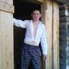 михаил, 34, г.Ува